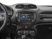 2018 Jeep Renegade Limited FWD - Photo 9