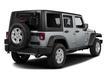 2018 Jeep Wrangler Unlimited Sport 4x4 - Photo 3