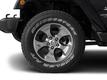 2018 Jeep Wrangler Unlimited Sahara 4x4 - Photo 10