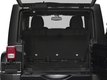 2018 Jeep Wrangler Unlimited Sahara 4x4 - Photo 11