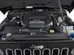 2018 Jeep Wrangler Unlimited Sahara 4x4 - Photo 12
