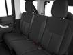 2018 Jeep Wrangler Unlimited Sahara 4x4 - Photo 13