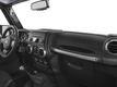 2018 Jeep Wrangler Unlimited Sahara 4x4 - Photo 15