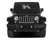 2018 Jeep Wrangler Unlimited Sahara 4x4 - Photo 4
