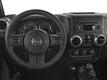 2018 Jeep Wrangler Unlimited Sahara 4x4 - Photo 6