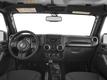 2018 Jeep Wrangler Unlimited Sahara 4x4 - Photo 7