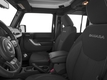 2018 Jeep Wrangler Unlimited Sahara 4x4 - Photo 8