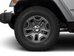 2018 Jeep Wrangler Unlimited Rubicon 4x4 - Photo 10
