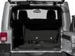 2018 Jeep Wrangler Unlimited Rubicon 4x4 - Photo 11