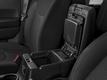 2018 Jeep Wrangler Unlimited Rubicon 4x4 - Photo 14