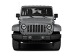 2018 Jeep Wrangler Unlimited Rubicon 4x4 - Photo 4