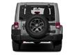 2018 Jeep Wrangler Unlimited Rubicon 4x4 - Photo 5