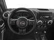 2018 Jeep Wrangler Unlimited Rubicon 4x4 - Photo 6