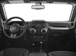 2018 Jeep Wrangler Unlimited Rubicon 4x4 - Photo 7