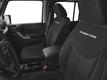 2018 Jeep Wrangler Unlimited Rubicon 4x4 - Photo 8