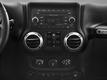 2018 Jeep Wrangler Unlimited Rubicon 4x4 - Photo 9