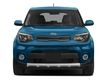 2018 Kia Soul + Automatic - Photo 4
