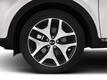 2018 Kia Sportage SX Turbo AWD - Photo 10