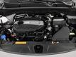 2018 Kia Sportage SX Turbo AWD - Photo 12