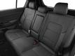 2018 Kia Sportage SX Turbo AWD - Photo 13