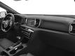 2018 Kia Sportage SX Turbo AWD - Photo 15