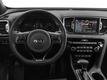 2018 Kia Sportage SX Turbo AWD - Photo 6