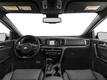 2018 Kia Sportage SX Turbo AWD - Photo 7