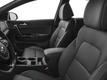 2018 Kia Sportage SX Turbo AWD - Photo 8