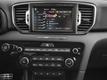2018 Kia Sportage SX Turbo AWD - Photo 9