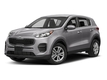 2018 Kia Sportage LX AWD - Photo 2