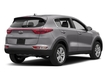 2018 Kia Sportage LX AWD - Photo 3