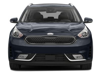 2018 Kia Niro EX FWD - Click to see full-size photo viewer