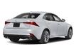 2018 Lexus IS IS 300 RWD - Photo 3