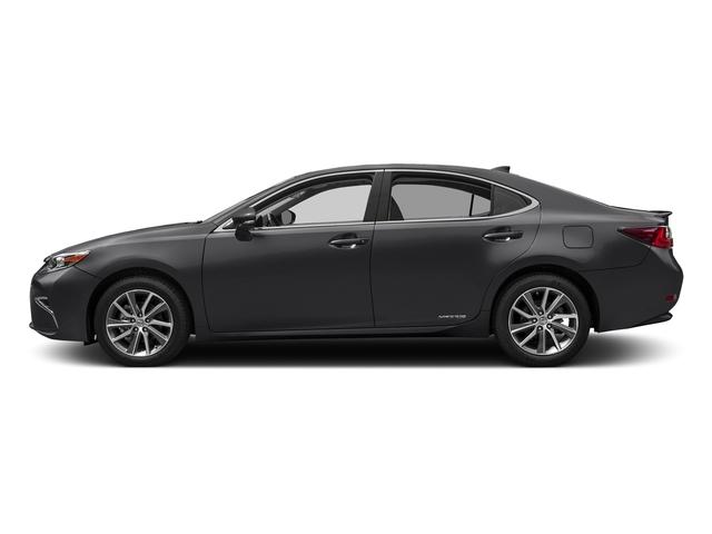 new 2018 lexus es es 300h fwd sedan at lexus de san juan 184152 penske sale. Black Bedroom Furniture Sets. Home Design Ideas