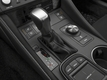 2018 Lexus RC RC 350 RWD - Photo 10