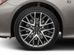 2018 Lexus RC RC 350 RWD - Photo 11