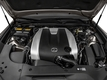 2018 Lexus RC RC 350 RWD - Photo 13