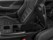 2018 Lexus RC RC 350 RWD - Photo 16