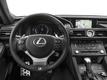 2018 Lexus RC RC 350 RWD - Photo 6