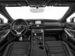 2018 Lexus RC RC 350 RWD - Photo 7