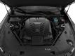 2018 Lexus LC LC 500 RWD - Photo 12