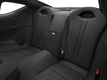 2018 Lexus LC LC 500 RWD - Photo 13