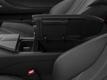 2018 Lexus LC LC 500 RWD - Photo 14