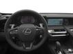 2018 Lexus LC LC 500 RWD - Photo 6