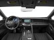 2018 Lexus LC LC 500 RWD - Photo 7