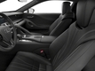 2018 Lexus LC LC 500 RWD - Photo 8
