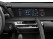 2018 Lexus LC LC 500 RWD - Photo 9