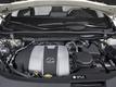 2018 Lexus RX RX 350 FWD - Photo 12