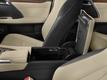 2018 Lexus RX RX 350 FWD - Photo 14