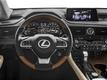 2018 Lexus RX RX 350 FWD - Photo 6